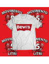 BEVI'S