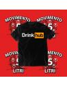 Drink Hub