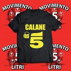 CALANE 5